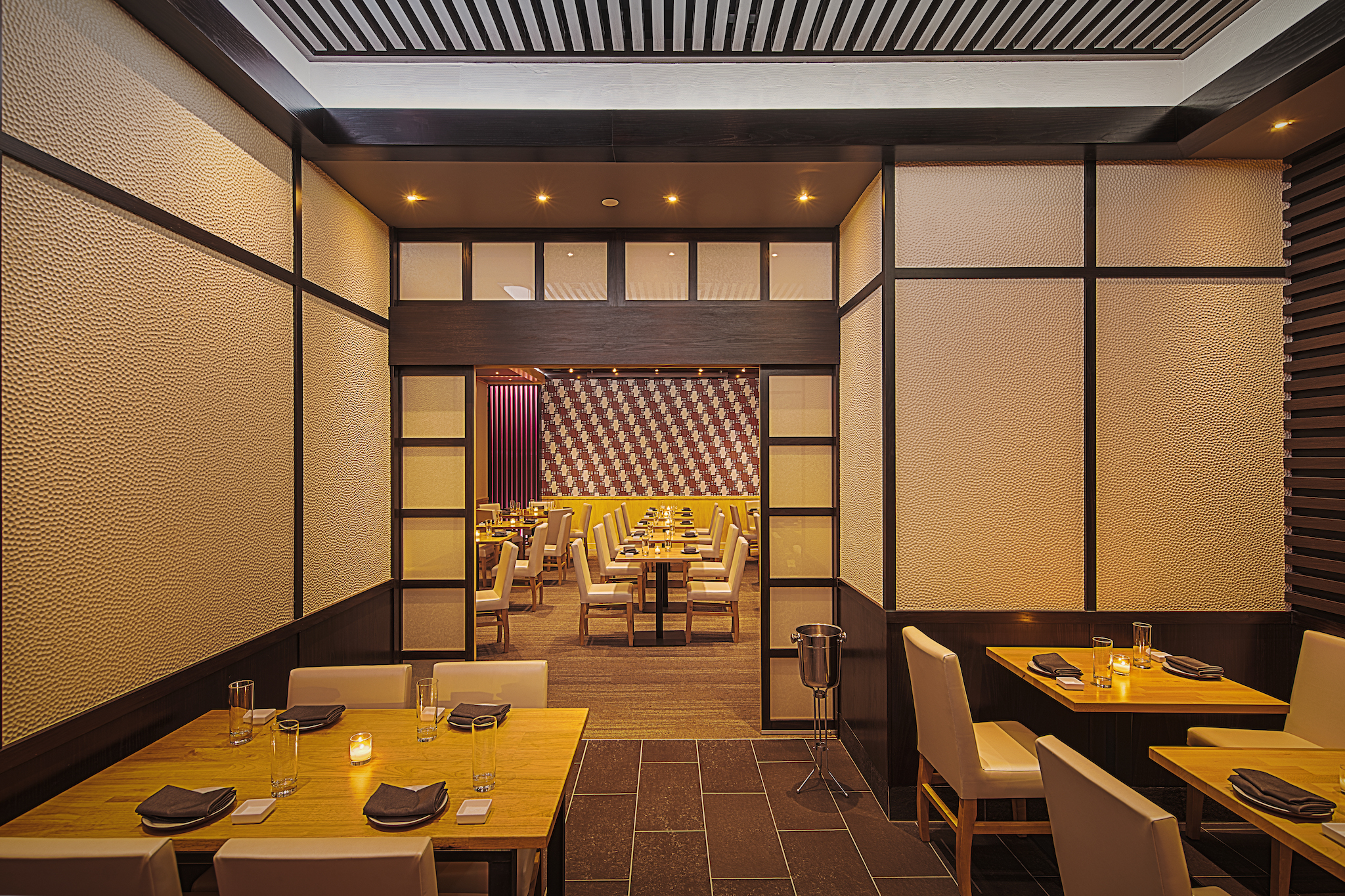 SEN SAKANA PRIVATE ROOM​